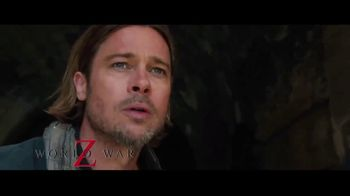 Paramount Pictures Home Entertainment TV Spot, 'Ultimate Movie Weekend' - Thumbnail 2