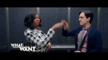 Paramount Pictures Home Entertainment TV Spot, 'Ultimate Movie Weekend' - Thumbnail 5