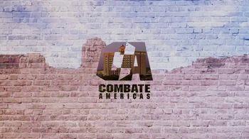 Combate Americas TV Spot, '2019 Tucson: indestructible' [Spanish] - Thumbnail 1