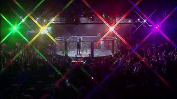 Combate Americas TV Spot, '2019 Tucson: indestructible' [Spanish] - Thumbnail 2
