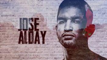Combate Americas TV Spot, '2019 Tucson: indestructible' [Spanish] - Thumbnail 4