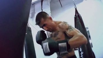 Combate Americas TV Spot, '2019 Tucson: indestructible' [Spanish] - Thumbnail 8