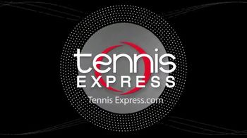 Tennis Express TV Spot, 'World's Largest Selection of Tennis Shoes' - Thumbnail 2