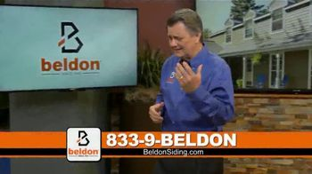 Beldon Siding Buy More, Save More Sale TV Spot, 'Painting Chores: JamesHardie' - Thumbnail 1