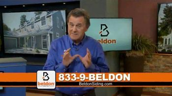 Beldon Siding Buy More, Save More Sale TV Spot, 'Painting Chores: JamesHardie' - Thumbnail 2