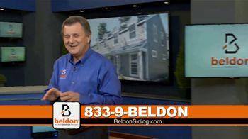 Beldon Siding Buy More, Save More Sale TV Spot, 'Painting Chores: JamesHardie' - Thumbnail 4