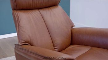 Dania Furniture TV Spot, 'Celebrating Dad' - Thumbnail 5
