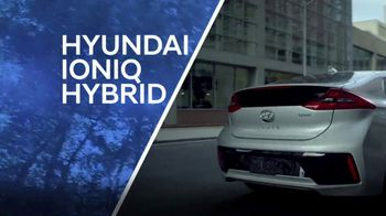 Hyundai Memorial Day Sales Event TV Spot, 'Keep Costs Low' [T2] - Thumbnail 1