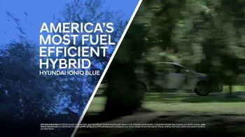 Hyundai Memorial Day Sales Event TV Spot, 'Keep Costs Low' [T2] - Thumbnail 2