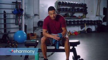 eHarmony TV Spot, \'Every 14 Minutes\'