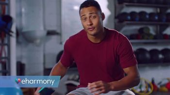 eHarmony TV Spot, 'Every 14 Minutes'