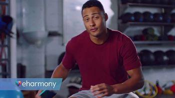 eHarmony TV Spot, 'Every 14 Minutes' - Thumbnail 2