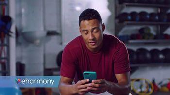 eHarmony TV Spot, 'Every 14 Minutes' - Thumbnail 3