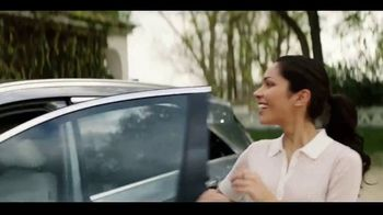 2019 Infiniti QX50 TV Spot, 'As You Travel' Song by The Tallest Man on Earth [T1] - Thumbnail 8