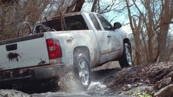 Firestone Tires TV Spot, 'Buy and Try Guarantee' - Thumbnail 5