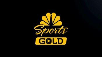 NBC Sports Gold TV Spot, 'IndyCar Pass' - Thumbnail 1