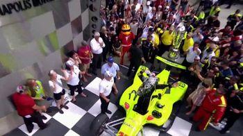 NBC Sports Gold TV Spot, 'IndyCar Pass' - Thumbnail 9