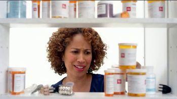 PillPack TV Spot, 'Medicine Cabinet'