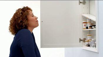 PillPack TV Spot, 'Medicine Cabinet' - Thumbnail 5