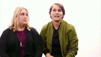 Susan G. Komen for the Cure TV Spot, 'Paula & Chloe' - Thumbnail 3