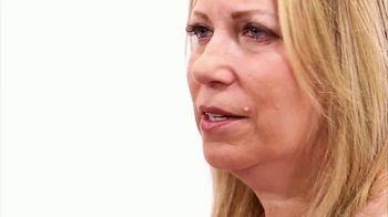 Susan G. Komen for the Cure TV Spot, 'Paula & Chloe' - Thumbnail 6