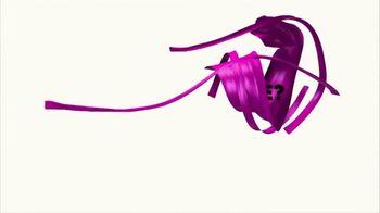 Susan G. Komen for the Cure TV Spot, 'Paula & Chloe' - Thumbnail 7