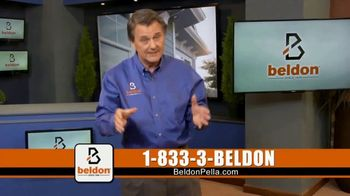 Beldon Windows Buy More, Save More Sale TV Spot, 'Custom Windows' - Thumbnail 2