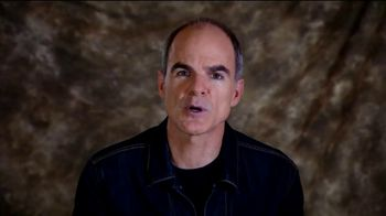 Coalition to Salute America's Heroes TV Spot, 'PTSD' Featuring Michael Kelly - Thumbnail 2