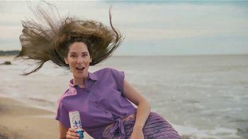 BON & VIV Spiked Seltzer TV Spot, 'By Any Ocean: Lake' - Thumbnail 1