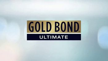 Gold Bond Ultimate Neck & Chest Firming Cream TV Spot, 'Disney Channel: You' - Thumbnail 7