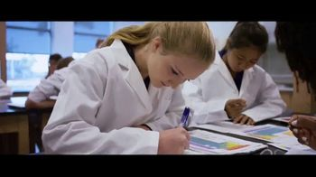 IMG Academy TV Spot, 'That Day'
