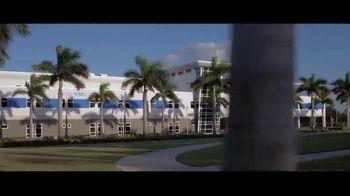 IMG Academy TV Spot, 'That Day' - Thumbnail 1