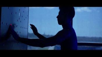 IMG Academy TV Spot, 'That Day' - Thumbnail 3
