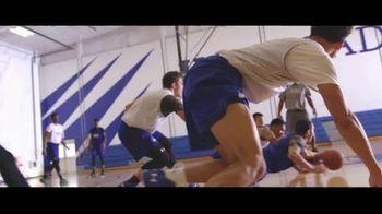 IMG Academy TV Spot, 'That Day' - Thumbnail 4
