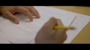 IMG Academy TV Spot, 'That Day' - Thumbnail 6