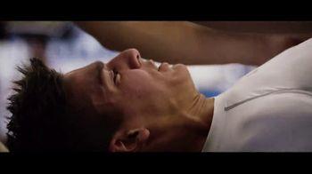 IMG Academy TV Spot, 'That Day' - Thumbnail 7