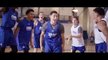 IMG Academy TV Spot, 'That Day' - Thumbnail 9