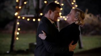 Hallmark Movies Now TV Spot, 'Great Movies and Great Romance' - Thumbnail 1