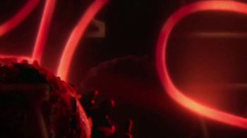 Baskin-Robbins TV Spot, 'Stranger Things are Happening: Eleven's Heaven' - Thumbnail 1
