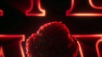 Baskin-Robbins TV Spot, 'Stranger Things are Happening: Eleven's Heaven' - Thumbnail 2