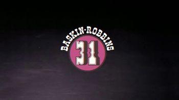 Baskin-Robbins TV Spot, 'Stranger Things are Happening: Eleven's Heaven' - Thumbnail 4
