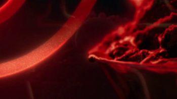 Baskin-Robbins TV Spot, 'Stranger Things are Happening: Upside Down Sundae' - Thumbnail 2