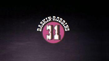 Baskin-Robbins TV Spot, 'Stranger Things are Happening: Upside Down Sundae' - Thumbnail 6