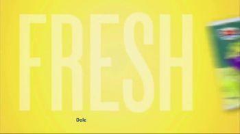 Winn-Dixie TV Spot, 'Summer: Ground Beef, Dole Salads and Natural Light' - Thumbnail 4