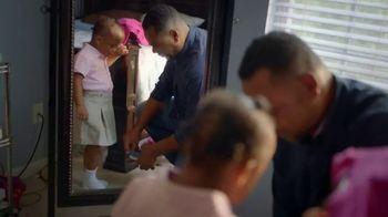 Monroe Carell Jr. Children's Hospital at Vanderbilt TV Spot, 'Feisty Spirit' - Thumbnail 1