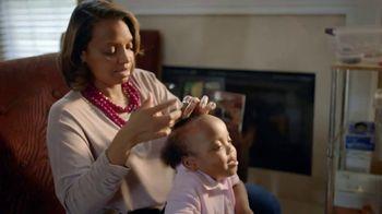 Monroe Carell Jr. Children's Hospital at Vanderbilt TV Spot, 'Feisty Spirit' - Thumbnail 2