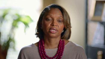 Monroe Carell Jr. Children's Hospital at Vanderbilt TV Spot, 'Feisty Spirit' - Thumbnail 7