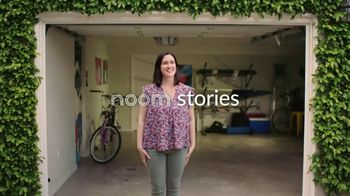 Noom TV Spot, 'Noom Stories: It Just Clicked: Mike' - Thumbnail 1