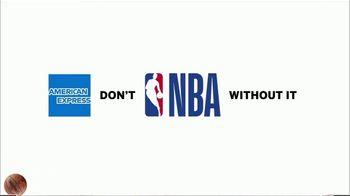 2019 NBA Finals thumbnail