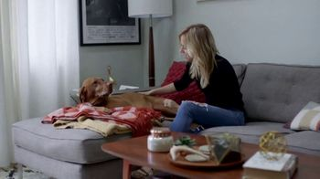 CORT Furniture Outlet Memorial Day Sale TV Spot, 'Just As Stylish'
